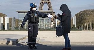 Fransa, Almanya ve Belçika İçin Kötü Haber?