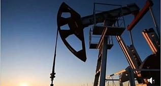 Petrol Krizi Vurdu: Memur Maaşlarını Ödeyemez Hale Gelecekler?