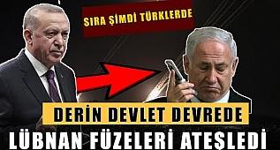 Artık İşleri Çok Zor ! Erdoğan Emri Verince Harekete Geçildi !