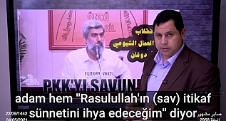 Suudi istihbaratı, Mursi'yi devirmek için Selefileri nasıl kullandı?