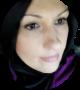 Binnur Günay - Algı uzmanı, Araştırmacı - Yazar