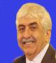 M. Zeki BAYRAKTAR - Savcı + Şair + Yazar