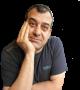 Mehmet Hakan Sağlam - Araştırmacı Yazar